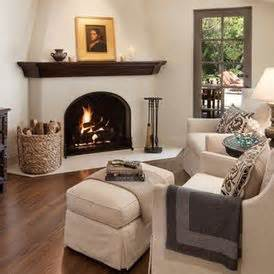 small efficient house plans corner fireplaces style corner fireplace