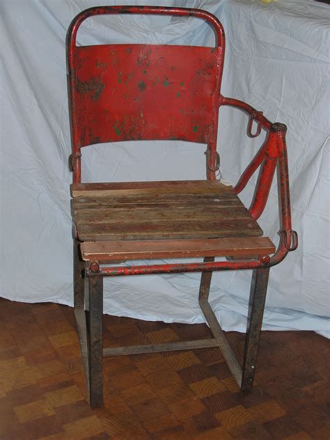 magic mile ski lift chair 1939 1960 mt cultural
