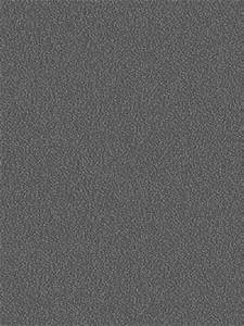 Günstig Pvc Bodenbelag Kaufen : profilor messe cv belag grau pvc boden uni grip rutschhemmend r10 uni ~ Bigdaddyawards.com Haus und Dekorationen
