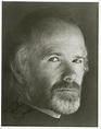 Richard K. Sanders - Autographed Signed Photograph ...