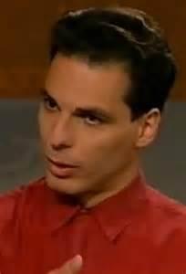 russell brand yanis varoufakis was greece s yanis varoufakis punch up threat just a