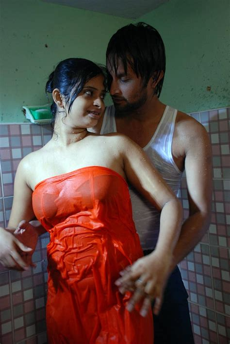 all indian stills and fashion designing pictures