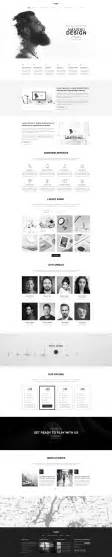 cube template theme forest cube creative portfolio psd template by ui themes