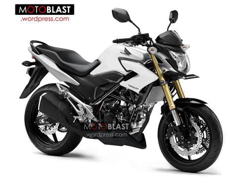 Modif Cb 150r by Cbr 150 R Modif Newhairstylesformen2014