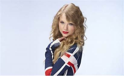Swift Taylor Wallpapers