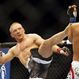Dennis Siver vs. Nam Phan: What's Next for Siver ...