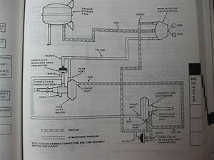 Vacuum System - The Amc Forum