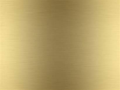 Texture Gold Brushed Brass Background Shiny Bronze