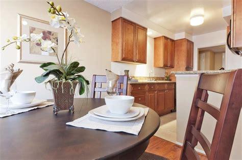 white oak terrace apartments encino ca apartment finder