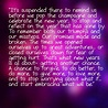 """Quote from the movie """"New Year's Eve""""... 
