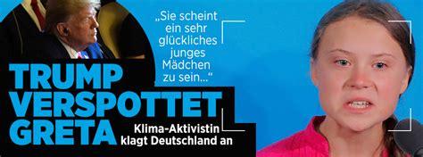 We did not find results for: Nachrichten Aktuell / Hobrt39b Fjuzm : Videos, livestreams, kommentare und analysen von politik ...