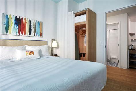 universal orlando resort surfside inn  suites