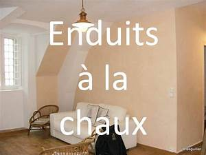 pin peinture stucco on veengle on pinterest With enduit a la chaux mur interieur