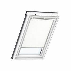 Rollo Dachfenster Ikea : original velux verdunkelungsrollo rollo dachfenster ggu gpu ghu gtu 1025 wei ebay ~ A.2002-acura-tl-radio.info Haus und Dekorationen
