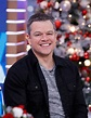 Matt Damon Under Fire for Controversial Sexual Misconduct ...