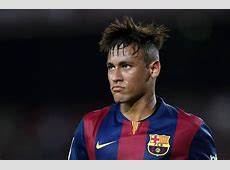 Barcelona v Real Madrid Is Neymar the key to win the Clasico?
