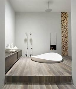 Badezimmer Landhausstil Ideen : kamin badewanne landhausstil wohnen pinterest beautiful design und bad ~ Sanjose-hotels-ca.com Haus und Dekorationen