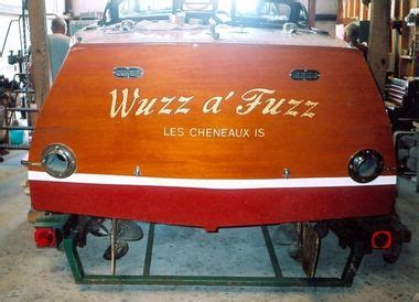 Chris Craft Boats Book by Chris Craft Founder S Family Recounts Memorable Tales In
