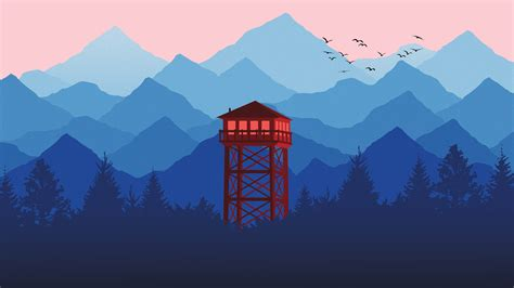 tower minimal hd wallpapers hd wallpapers id