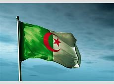 12 Things You Didn't Know About The Flags Of North Africa