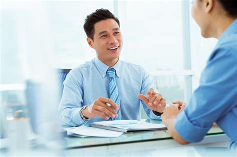 How Can I Get An Unsecured Personal Loan?