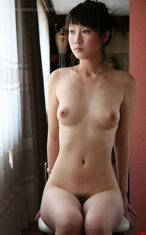 Porn Pic From Asian Beauty Nude Models Sex Image
