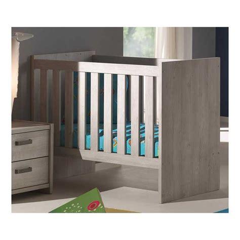chambre espagnol chambre bébé complète coloris chêne espagnol