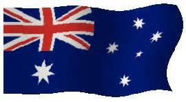 le canapé gif sur yvette australie