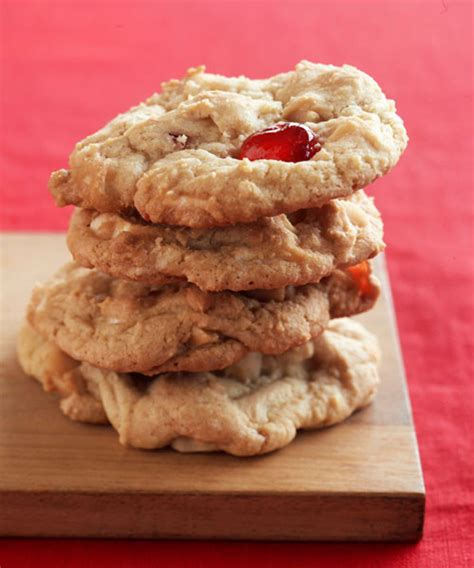 Included are paula's most requested homemade gifts of food; Top 21 Paula Deen Christmas Cookies - Best Recipes Ever