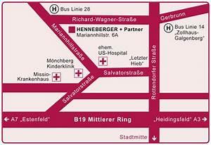 Buslinie 20 Würzburg : kontakt henneberger und partner steuerberater w rzburg ~ Eleganceandgraceweddings.com Haus und Dekorationen