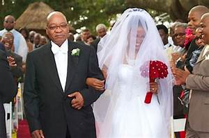 sotho traditional wedding dresses pictures Archives