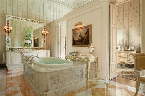 hotel bathrooms   world bigger   condo