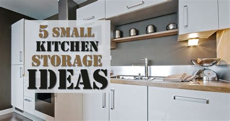 tiny kitchen storage ideas storage ideas for small kitchen fascinating kitchen