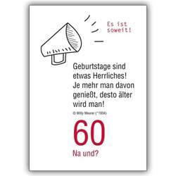 lustige sprüche zum 60 geburtstag lustige bilder zum 60 geburtstag einer frau geburtstag einladung kostenlos geburtstag