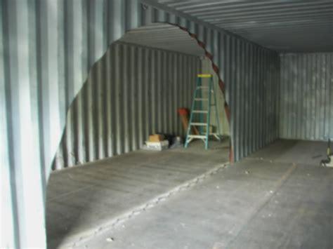 Kitchen Cottage Ideas - underground shipping container homes cavareno home improvment galleries