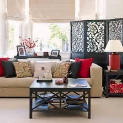 Home Design Decor Ambient Asian Home Decor Home Caprice