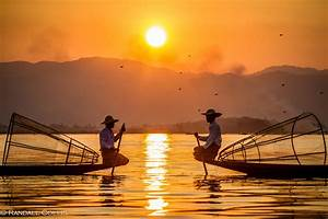 Inle Lake Global Sojourns Photography