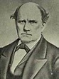 1860 Chicago mayoral election - Wikipedia