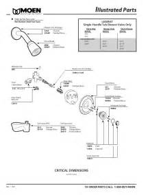 Moen Chateau Bathroom Faucet Cartridge by Page 72 Of Sony Bluetooth Headset Mex Bt3600u User S Guide