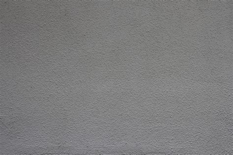 gray walls wall textures archives page 3 of 5 14textures