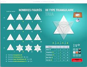 Nombres Triangulaires Epub Download
