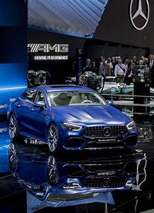 Auto Journal Salon 2019 : mercedes auf dem genfer autosalon 2019 live mercedes bilder vom parkett des 88 genfer auto ~ Medecine-chirurgie-esthetiques.com Avis de Voitures