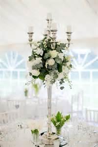 haut habillã pour mariage centre de table quelques conseils décoration de mariage