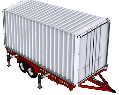 Shipping Container Homes Demand For Shipping Containers