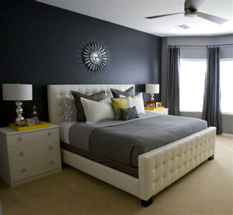 gray bedroom colors new cabinet paint colors shades of gray 11716 | michhink