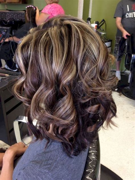 pictures of hair color styles best 25 fall hair colors ideas on fall hair 6848
