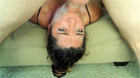facefuck milf hooker preview clip sammi starfish