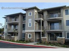 Carlsbad CA Low Income Housing Carlsbad Low Income