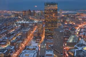 1000 images about boston on boston skyline freedom trail and the