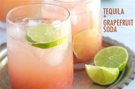 drinks with tequila 24 glorious ways to drink more tequila